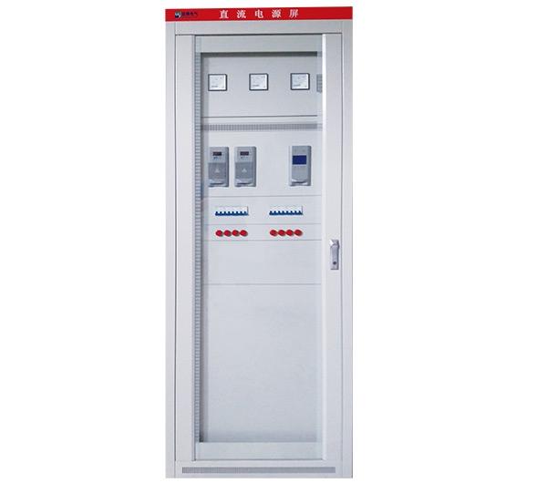 唐山直流电源柜