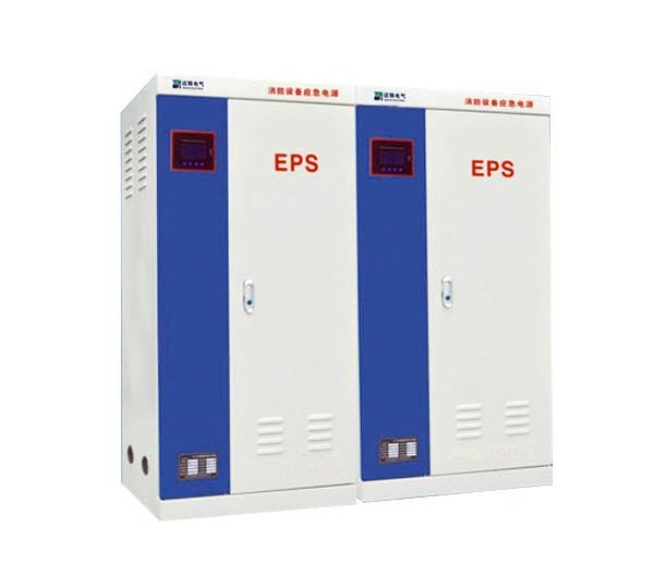 EPS电源价格