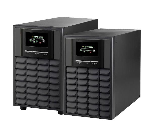 衡水后备式UPS电源