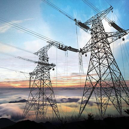 分布式直流电源